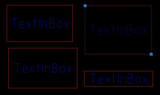 TextInBox_02_en