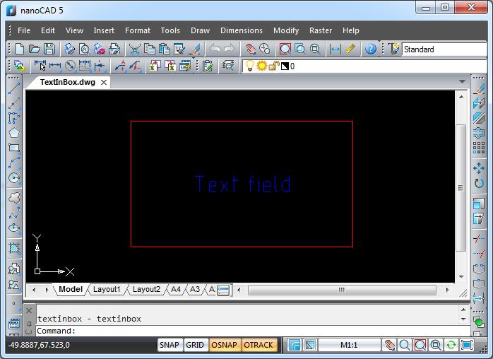 TextInBox_NCAD
