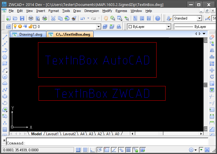 TextInBox_ZWCAD_03