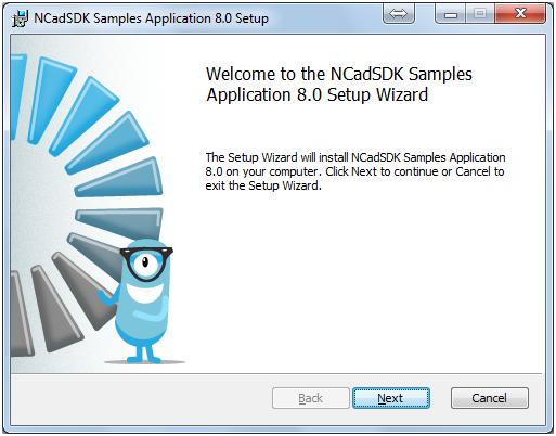SDK samples_02