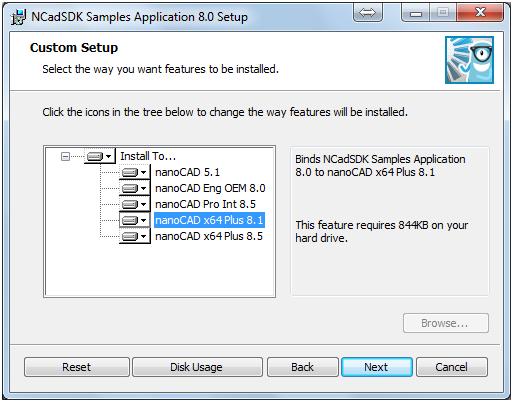 SDK samples_03