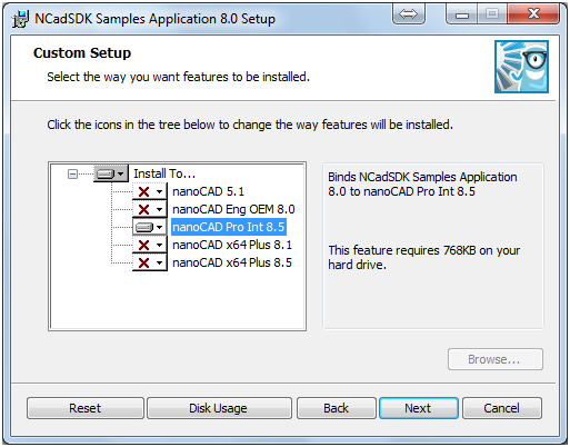 SDK samples_04
