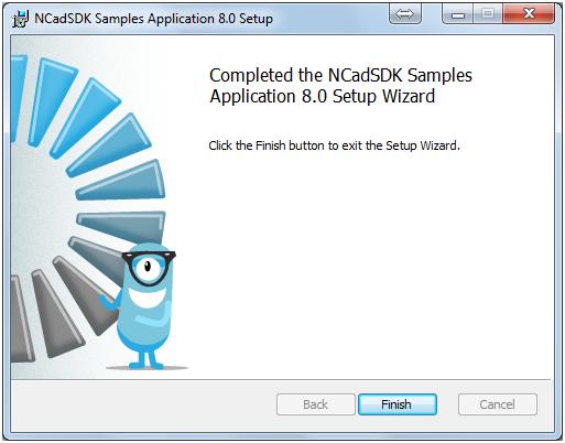 SDK samples_05