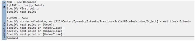 nanoCAD API Blog | nanoCAD Developers' Club